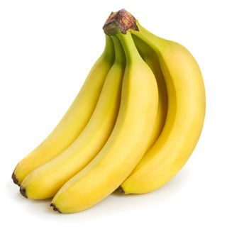 Example Bananas